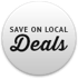 Save on Local Deals